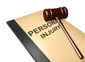 hire-personal-injury-law-firm