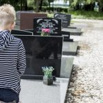 Losing a Loved One in a Work Place Accident