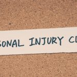 5 Key Signs That You Should Hire a Personal Injury Attorney | Black & Jones