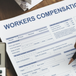 Get Informed: You Have a Limited Time to File a Workers' Compensation Claim | Black & Jones
